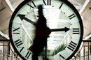 Combien dure une journée ? Réponse en 2015