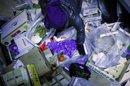Le Parlement européen veut réduire le gaspillage alimentaire