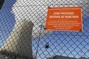 Intrusion de Greenpeace dans la centrale de Nogent: Neuf militants au tribunal