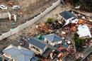 Fukushima : des millions de tonnes de déchets à évacuer