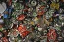 «Dive»: Nourrissez-vous de poubelles!