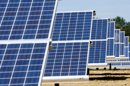 Le solaire, une énergie d'avenir mais qui a besoin d'un coup de pouce politique