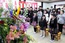 Japon: Retour des habitants dans certaines zones évacuées autour de Fukushima