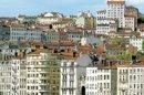 Lyon, une ville en soie