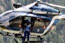 Haute-Savoie : le parquet ouvre une enquête après l'avalanche