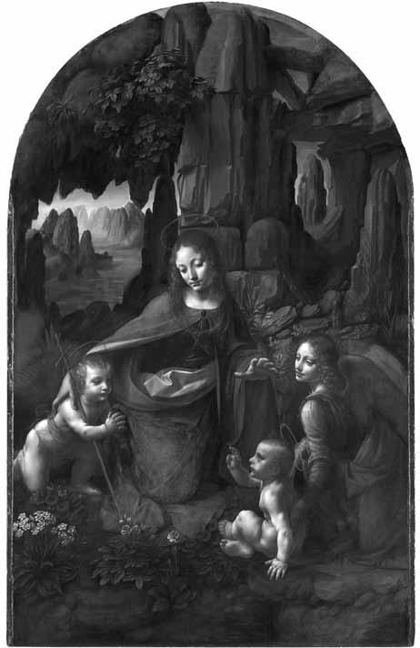 La famille dans la peinture d'icônes